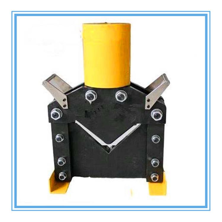 CAC-150 液压角钢切断器