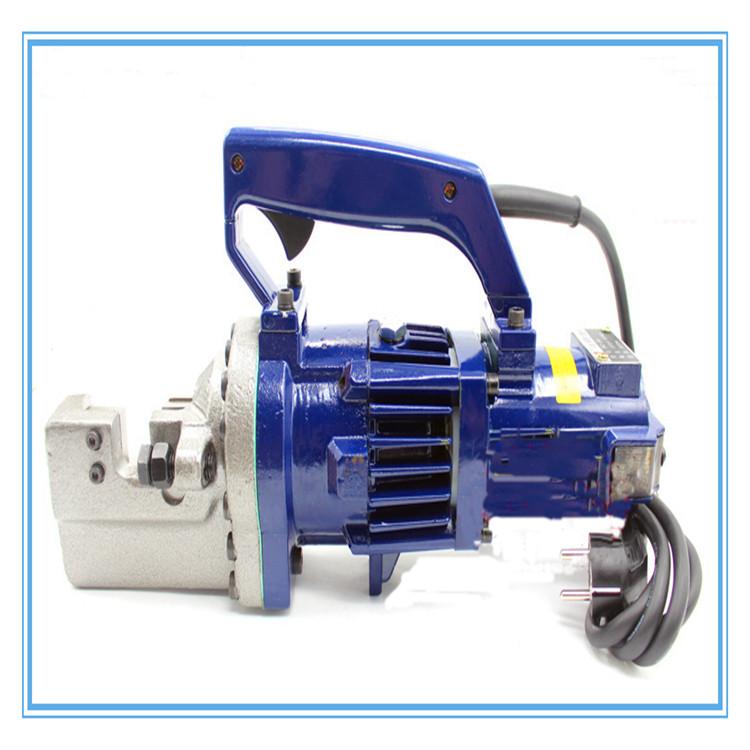 RC-20手提式电动液压钢筋切断机