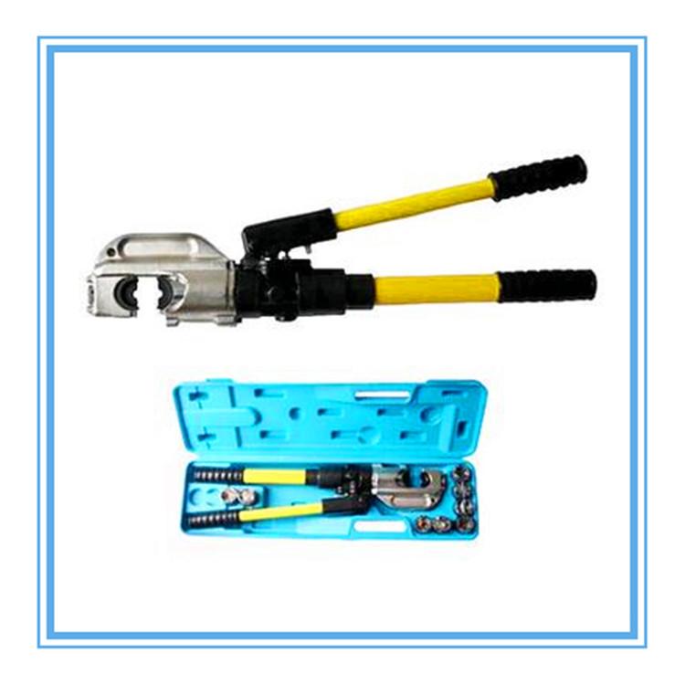 EP-430型手动液压压接钳