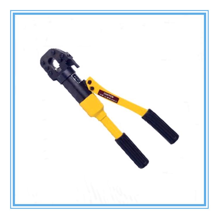 CPC-20A液压线缆剪