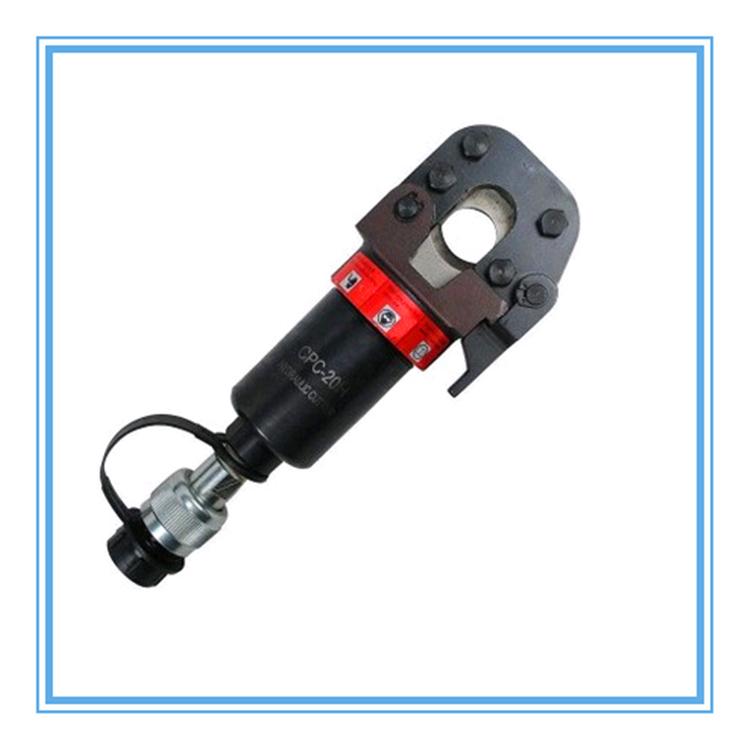 CPC-20H 液压线缆剪