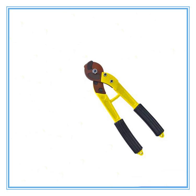 CC-250高档电缆剪