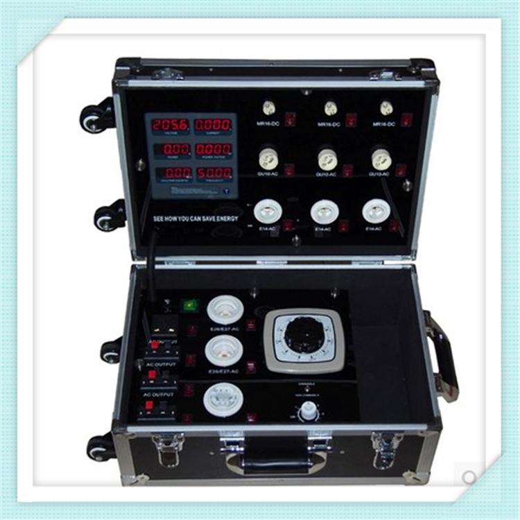 LED测试箱
