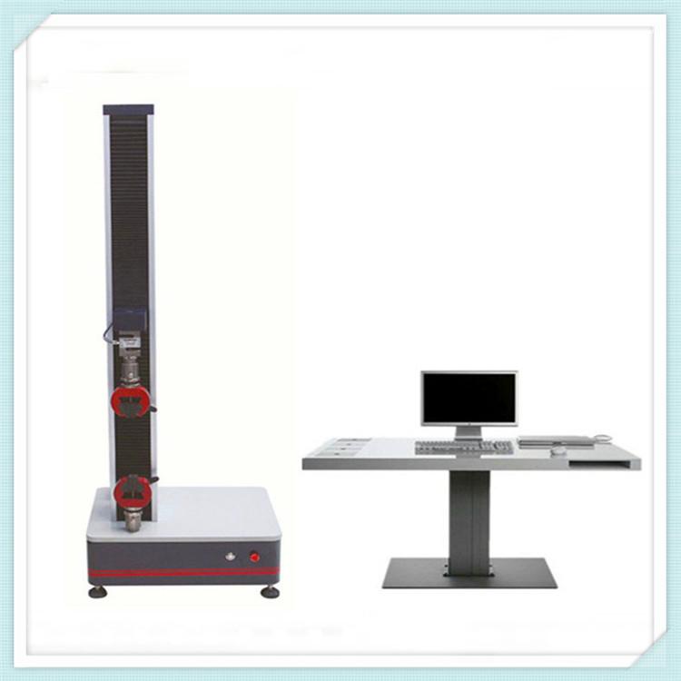 单臂电脑拉力试验机