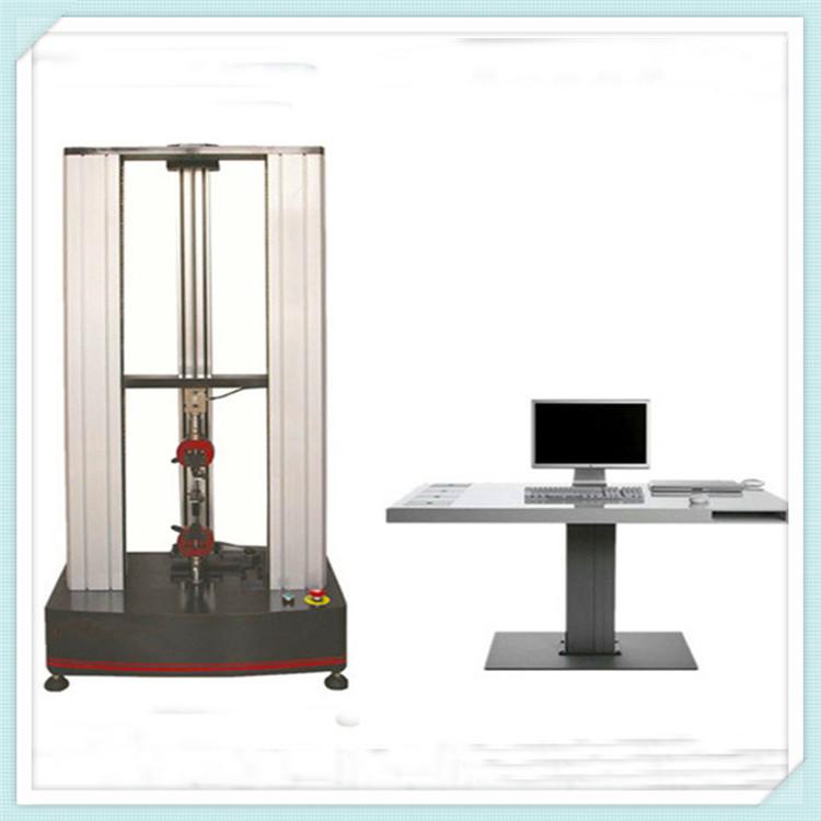 双臂电脑拉力机