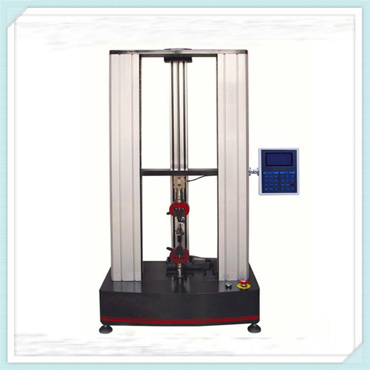 双臂液晶拉力机