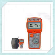 KD2671P1数字绝缘电阻表