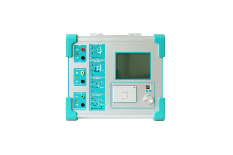 CTP-1001互感器综合测试仪