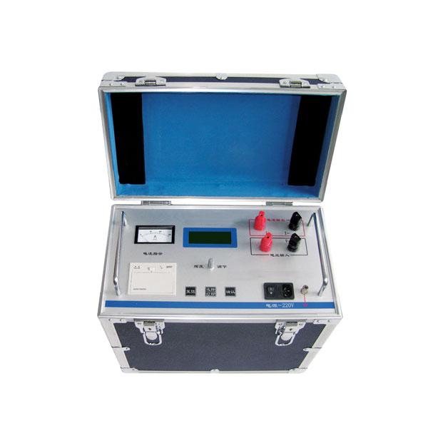 SYC-9950直流电阻测试仪(50A)