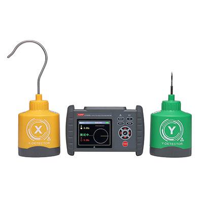 SY2080A高压无线核相仪